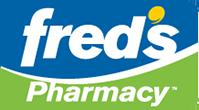 logo-freds-pharmacy