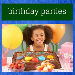 birthday_parties