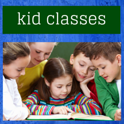 kid_classes