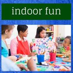 indoor-fun