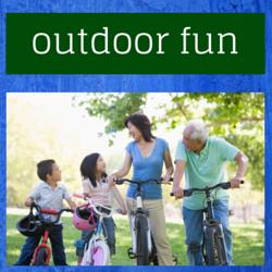 outdoor-fun
