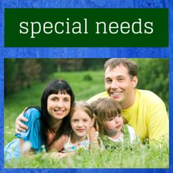 special_needs
