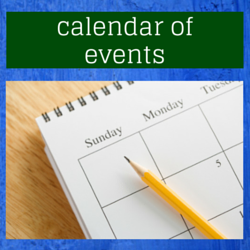 events-newsletter